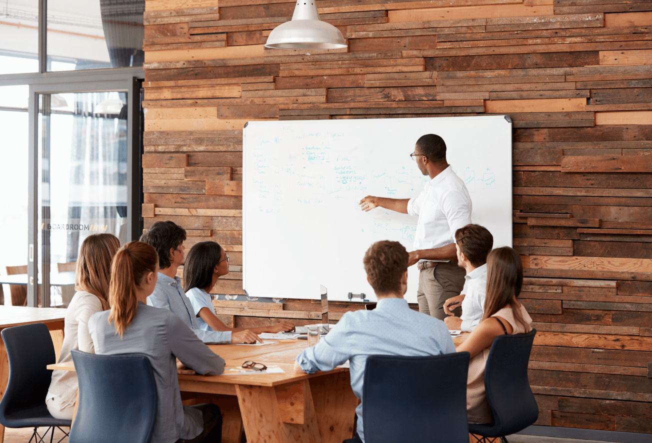 effective sprint review