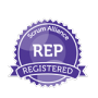 Platinum Edge is a Scrum Alliance Registered Education Provider