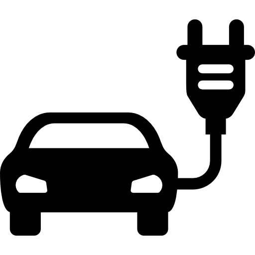 Automotive Vertical icon